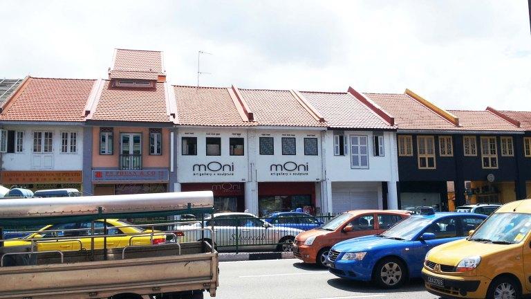 moni hostel - edited