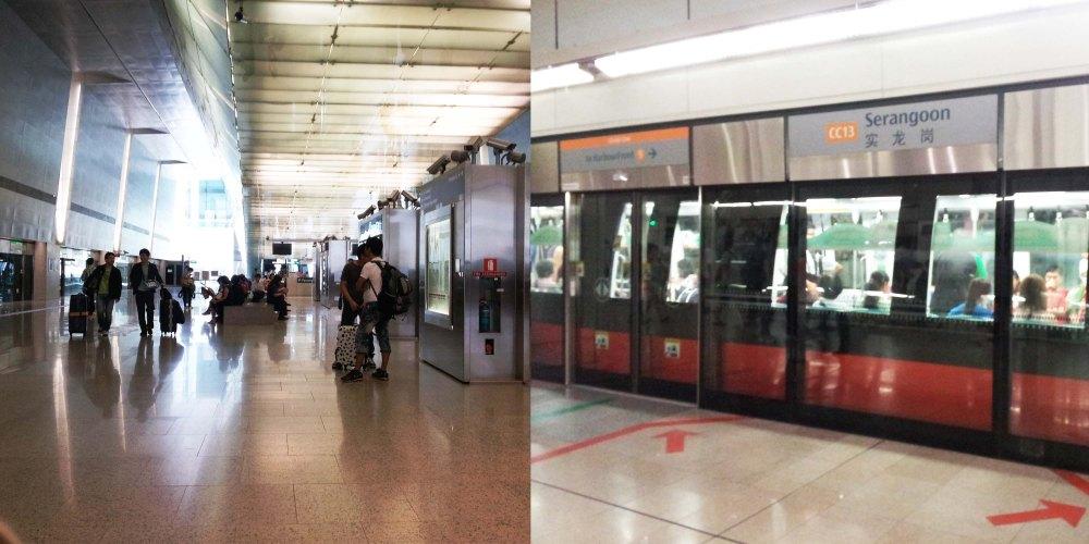 stasiun MRT-edited
